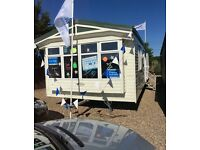 Cheap Static Caravan For Sale Scratby Great Yarmouth Norfolk