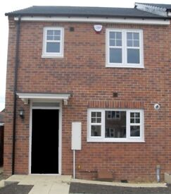 Anybody Got A Gentoo 2 Bed New Build House Who Wants To Swap With This Property Below?