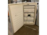Haier Under Counter Front Freezer (Fully Working & 3 Month Warranty)