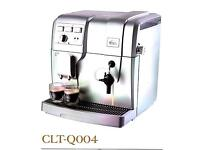 APMS Q04 beans to cup automatic coffee machine