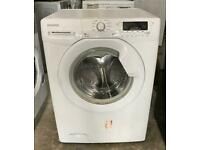 8kg Hoover A+++ Nice Washing Machine (Fully Working & 3 Month Warranty)