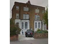 East Dulwich Road - Fully Refurbished, 1 Bedroom Flat to Rent In Prime Location