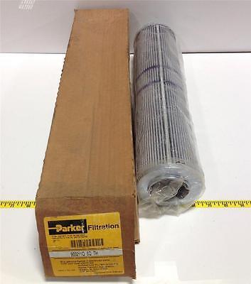 Parker Hydraulic Filter Element 933211q 5q Th Nib