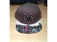 *Brand New* Zoo York Hat / Cap