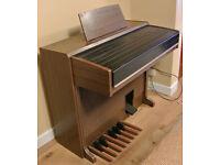Yamaha organ - Electone B2 for FREE !