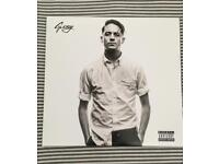 G Eazy. These Things Happen