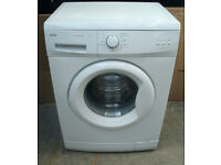 Amica Washing Machine
