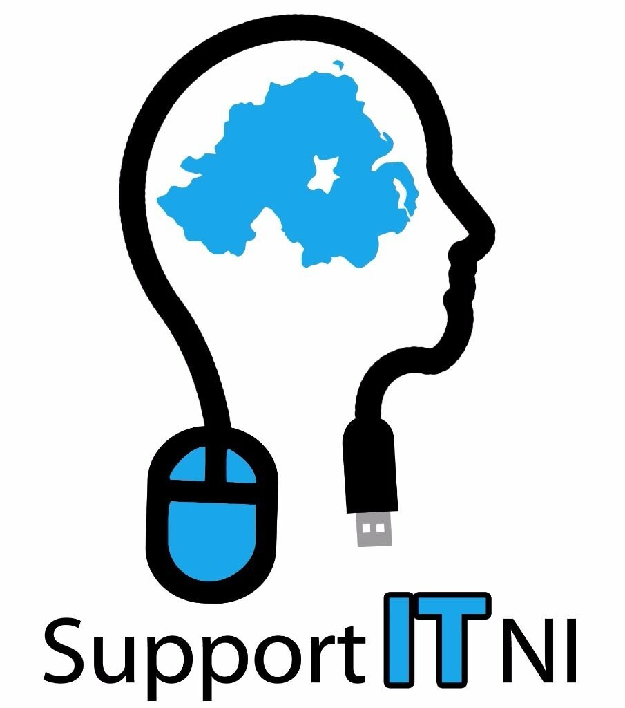 Technical support engineer in crossgar county down gumtree technical support engineer sciox Image collections