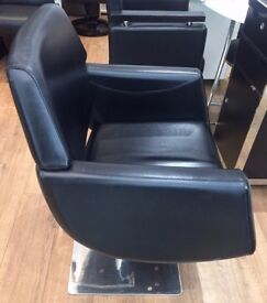Salon Equipment for Sale ! Excellent Condition