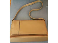 jane shilton clubhouse handbag