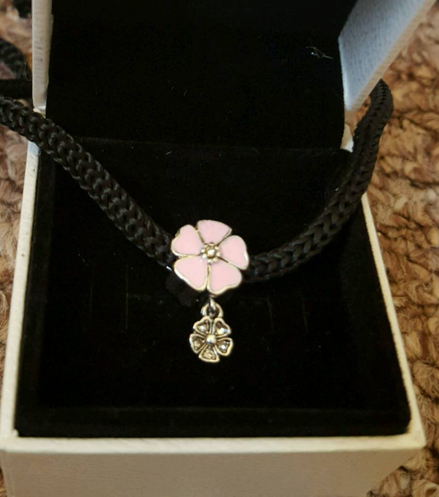 Pandora charm Pendant