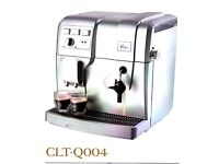 COLET Q004 BEANS TO CUP COFFEE MACHINE FULLY AUTOMATIC FRESHLY GROUND COFFEE