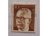 Briefmarken Gustav Ebay Kleinanzeigen