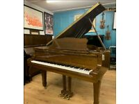Young Chang G-157 Baby Grand |Belfast| Belfast pianos 🎹 |Free Delivery 🚚 |||