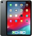 Apple iPad Pro 2018 11″ WiFi 64GB Refurbished + 1j GARANTIE