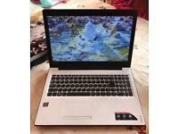 """LENOVO IdeaPad 310 15.6"""" 8GB"""