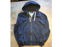 Designer clothing - All Saints, Abercrombie, Ralph Lauren, Pull and Bear