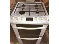 Gas Cooker (550mm) **COLLECTION ONLY**