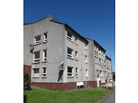 1 BED FLAT AVAILABLE FOR LET HAWICK - 44C PRINCES STREET