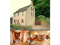 Part Exchange Available... Beautiful House