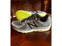 Brand New NB size 9