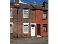 CLIFTON - 2 Bedroom Terrace House - Close to Amenities