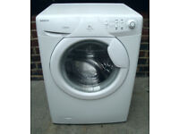 Hoover 1600rpm Washing Machine, A+AA rated