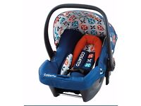 ***BRAND NEW*** Cosatto 0+ Hold baby car seat