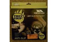 Trespass shoe grips large