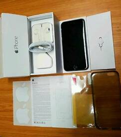 Iphone 6 (spacegrey) 64gb Vodafone