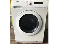 AEG washer dryer like new FREE DELIVERY