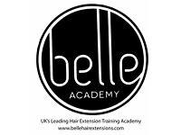 Hairdresser or Beautician for UK-Based position – Immediate start full training giving.