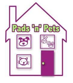 Pads 'n' Pets - Dog Walker|Cat Sitter|Pet Sitter|Puppy Service