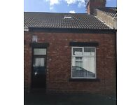 Southwick Cottage, Sunderland (great opportunity to flip or retain)