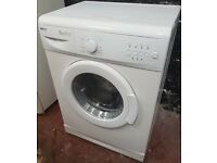 BEKO WM5100W WASHING MACHINE, A+A