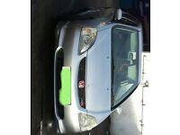 Honda Civic type R px
