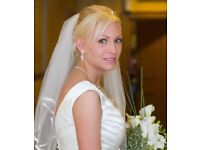 David Avery, Wedding, Event, and Commercial Photography.