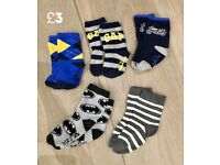 Boys clothes bundles. Excellent condition. Sizes from 3 months to 24 months