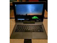 Toshiba Portege Z10t-A-13Q Laptop / Tablet / Ultrabook