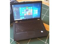 HP G56 Laptop