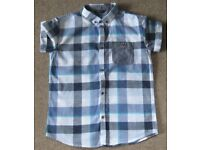 Boys Clothes Age 10 and 10-11, 65p - £8 per item.