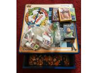 TOY STORY 5 IN BOARD GAME