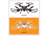 Professional RC Remote Drone Quadcopter