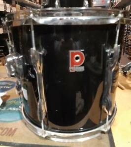 Premier APK Tom 13x11 Noir usagé-used