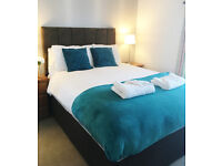 HOUSEKEEPER FOR CITY 3 STAR CITY CENTRE APARTMENT COMPANY