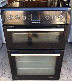 Bloomberg electric cooker - FREE DELIVERY
