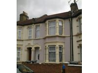 5 bedroom house to let in Upton Park/Plaistow near tube station