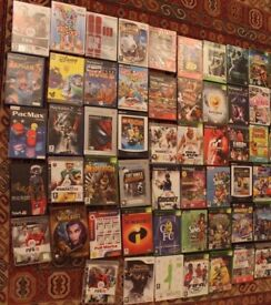 Pick Video game - ps2, ps1, xbox, fifa xbox 360, ps4, playstation ,wii ,wholesale, wii fit