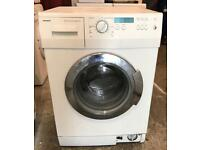 SIEMENS EXTRAKLASSE 7KG MACHINE WITH WARRANTY & FREE DELIVERY
