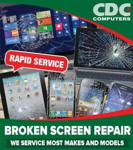 iPhone Repair, Samsung Galaxy, Crack Screen, Phone Repair